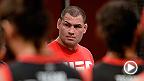 Joignez-vous à l'entraîneur de la série The Ultimate Fighter Latin America, Cain Velasquez, et assurez-vous de regarder les nouveaux épisodes tous les mardis sur UFC FIGHT PASS!