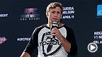 UFC 177:フェイバーが再戦の行方を予想