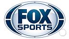 【今週のラインナップ】 ウェルター級王者ジョニー・ヘンドリックス特集 ■自分のルーツに触れる旅 ■頂点への挑戦 UFC158 カーロス・コンディット戦 ■過酷な障害物レースに挑む