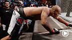 UFCファイトナイトへのカウントダウンがゲガール・ムサシとジャカレ・ソウザのトレーニングキャンプに潜入!6年前に対決した時とはともに別人となったTOP10ミドル級ファイター堂z氏の注目の一戦をお楽しみに。