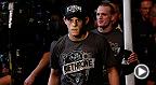 Countdown to UFC Fight Night vous offre un aperçu des camps d'entraînement du favori de la Nouvelle-Angleterre Joe Lauzon et du spécialiste en soumission et vainqueur de la série The Ultimate Fighter 15, Michael Chiesa.