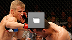 UFC 177 Event Photo Gallery