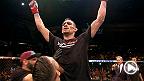 UFC 177에 출전한 대니 카스틸로와 토니 퍼거슨의 인터뷰를 확인해 보자
