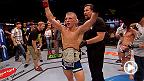 조 로건이 UFC 177 메인이벤트를 장식한 밴텀급 챔피언 T.J. 딜라쇼와 그의 상대 조 소토를 인터뷰 했다
