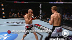 MetroPCS Move of the Week - Joe Lauzon vs Curt Warburton