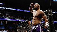 Esta semana en UFC Ahora hablaremos de Yoel Romero y su travesía desde de la lucha Olímpica Cubana hasta el TOP 10 de Peso Mediano en el UFC. Además, Cat Zingano y Dominick Cruz buscan retomar sus habilidades después de un tiempo sin pelear.