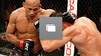 UFC Fight Night: Jacare vs Mousasi Event Gallery