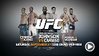 Watch this extended preview of UFC 178, where the UFC flyweight title is on the line when Demetrious Johnson faces Chris Cariaso. Also Conor McGregor fights Dustin Poirier and Eddie Alvarez meets Donald Cerrone.
