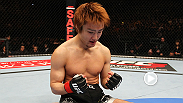 Due to his fearless fighting style, Takanori Gomi is one of Japan's most popular fighters. He is one of the last former PRIDE greats still active in the UFC, and will be facing a crossroads fight against unbeaten challenger Myles Jury on September 20.