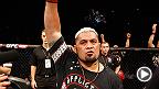 메간 올리비 기자가 파이트나이트 재팬 메인이벤트에서 로이 넬슨을 KO시킨 마크 헌트와 이야기를 나누었다. 파이트나이트 재팬의 경기들은 UFC 파이트패스에서 다시 시청할 수 있다.