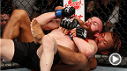 UFC Japan 2014大会でアミール・サドラーを下した秋山成勲が語る言葉を聞いてみよう。UFC Japan 2014大会をUFCファイトパスでもう一度楽しもう。