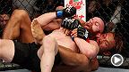 Écoutez les commentaires de Yoshihiro Akiyama immédiatement après sa victoire sur Richard Walsh à l'événement Fight Night Japan.  Voyez le revenir de l'arrière pour s'emparer de la victoire sur UFC FIGHT PASS!