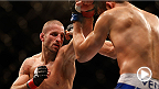 Former Strikeforce welterweight champion Tarec Saffiedine makes his Octagon debut against Korea's rising star Hyun Gyu Lim. Watch Saffiedine battle Rory MacDonald in the main event at UFC Fight Night Halifax.