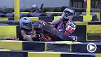 Coach Pettis takes his team on a trip to the Go Kart course to get their minds off fighting. Catch a new episode of The Ultimate Fighter: A Champion Will Be Crowned every Wednesday on FOX Sports 1! Check your local listings for international airings.
