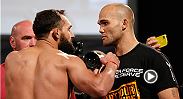 UFC 181, headlined by the highly-anticipated rematch between Johny Hendricks and Robbie Lawler, features 2 title fights and an exciting heavyweight clash between Brendan Schaub and Travis Browne. Follow this link to get your tickets: http://goo.gl/Kuz1m8