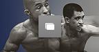 UFC 178 大会フォトギャラリー