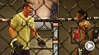 Angela Hill s'apprête à affronter Carla Esparza lors du prochain épisode de la série The Ultimate Fighter!  Voyez un nouvel épisode chaque mercredi sur Sportsnet 360 à 22:00 HE/19:00 HP.