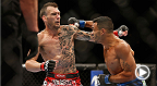 Fight of the Week: Rob Font vs. George Roop