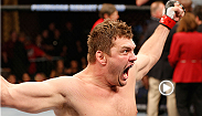 Top ranked heavyweight Matt Mitrione steps up to fight fellow heavyweight contender Derrick Lewis, after being called out for a fight. Watch the full event replay for UFC Fight Night Foxwoods on UFC FIGHT PASS.