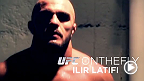 In episode two of On the Fly: Fight Night Stockholm, Ilir Latifi, one of the true gentlemen of MMA, takes us on a tour of Stockholm as the excitement builds for UFC Fight Night on October 4th.