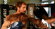 Hear from and watch Fight Night Stockholm headliners Gunnar Nelson and Rick Story as they prepare for their showdown in the main event in Sweden. Also watch Akira Corassani and Max Holloway who are set to meet in co-main event on UFC FIGHT PASS.