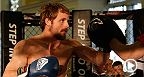 Hear from and watch Fight Night Stockholm headliners Gunnar Nelson and Rick Story as they prepare for their showdown in the main event in Sweden. Also watch Akira Corassani and Max Holloway who are set to meet in co-main event.
