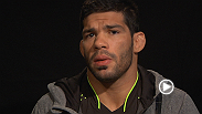 Raphael Assuncao, the last person to defeat current champion T.J. Dillashaw, reflects on his current positioning in the division, what it would take for him to win the UFC title, and why he think a win over Bryan Caraway is a step in the right direction.