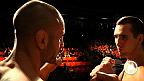 Fight Night Halifax: Pesaje Highlights