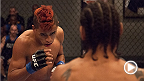 Vea la pelea preliminar de TUF Latinoamérica entre Lonardo Morales vs Masio Fullen. Vea a Lonardo Morales pelear para llegar a la final de TUF Latinoamérica.
