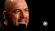 "UFC color commentator Joe Rogan talks about Anderson Silva's place in MMA history and how impressive ""The Spider"" has been throughout his career. Silva steps back inside the Octagon on Jan. 31 to face Nick Diaz at UFC 183."