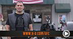 케인 벨라스케즈가 당신을 할리 데이비슨의 Hometown Throw-down 이벤트로 초청합니다 - 여러분이 선택하신 도시에서 UFC 대회가 열릴 기회를 놓치지 마세요