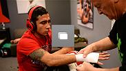Fotogalería del episodio 10 de The Ultimate Fighter Latinoamé