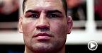En noviembre entrarán en acción los mexicanos dentro del UFC, muy pronto te mostraremos el orgullo de los guerreros que invaden el octágono. Ve lo que otros no ven