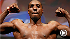 Phil Davis gives one-word answers to a host of questions from UFC correspondent Paula Sack ahead of his co-main event showdown with Glover Teixeira at UFC 179.