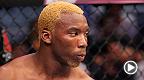 Em entrevista ao UFC, Wiliam Patolino fala sobre a expectativa da luta contra o americano Neil Magny no UFC179 e garante que as quatro atuações do adversário esse ano podem ajudar a seu favor.  - UFC 179 só no Canal Combate - on.ufc.com/ufc179assita
