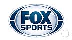 【今週のラインナップ】 UFC178 激戦の裏側 チャド・メンデス スタジオに登場  チャド・メンデス 王者アルド戦を自己分析