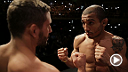 UFC 179 está listo para este sábado 25 de octubre. La acción comienza a las 6pm MEX/ 8pm ARG, en vivo por UFC Network