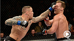 KO de la semaine : Ross Pearson vs Gray Maynard