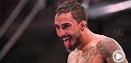 """José """"Teco"""" Quiñonez es el segundo finalista de peso gallo de TUF Latinoamérica. Tenemos trilogía; """"Teco"""" vs """"El Diablito"""" en la final que se disputará en UFC 180."""