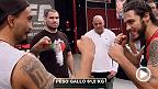 Vea el adelanto del episodio 11 de The Ultimate Fighter Latinoamérica, donde se enfrentan José Quiñonez contra Marco Beltrán por el último cupo a la final de peso gallo.