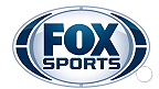 【今週のラインナップ】 マイケル・ビスピンの素顔  ビスピンとロックホールドの激論  チャド・メンデス 挑戦の日々  ジョー・ローガンが選ぶ、ジョゼ・アルドの究極の試合
