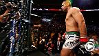 Brasileiro enfrenta Ovince St. Preux no UFC Uberlândia, em 8 de novembro, e quer voltar ao caminho das vitórias.   *Compre seu ingresso - on.ufc.com/ingressouberlandia *Card - http://on.ufc.com/ufcuberlandia