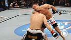 KO de la semaine : Jake Ellenberger vs Sean Pierson