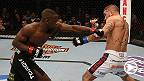 KO of the Week: Yves Edwards vs. Jeremy Stephens