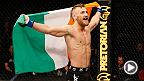 L'étoile montante Conor McGregor sera de retour dans l'Octogone afin de se mesurer à Dennis Siver lors de l'événement Fight Night Boston. Les billets seront mis en vente jeudi et s'envoleront certainement très rapidement!