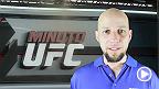 Noticias y resumen informativo en Minuto UFC Español. Peleadores que buscan nuevas oportunidades y el inicio de las semifinales de The Ultimate Fighter 20.