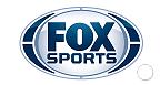【今週のラインナップ】王座戦に挑むマチダの密着取材 試合解説 UFC171ジョニー・ヘンドリックス対ロビー・ロウラー