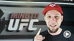 Minuto UFC trae detalles sobre el día de pesaje de UFC Fight Night Austin. Día de boletos a la venta y otra información.