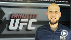 Minuto UFC trae información sobre UFC 181; qué representación latina tenemos en el evento y además lo que se viene en Invicta FC.