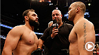Vea la previa extendida de UFC 181, donde se enfrentan por segunda vez Johny Hendricks vs Lawler por el título welter y Anthony Pettis vs Gilbert Melendez por el campeonato de los ligeros.